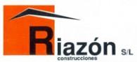 riazon_logo
